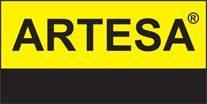 Artesa Limited Antalya